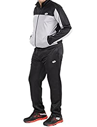 Lotto Men's Synthetic Tracksuit