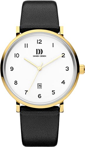 Danish Design Men's Watch IQ11Q1216