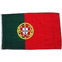 Bandera Copa del Mundo 2014 150 X 90 cm/90 x 60 cm {ays