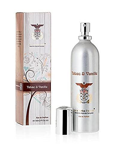Duft entspricht Made in France Eau de Parfum 150ml inspiriert