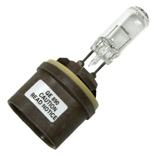 ge-12337-890-bp-miniature-automotive-light-bulb-by-ge-lighting