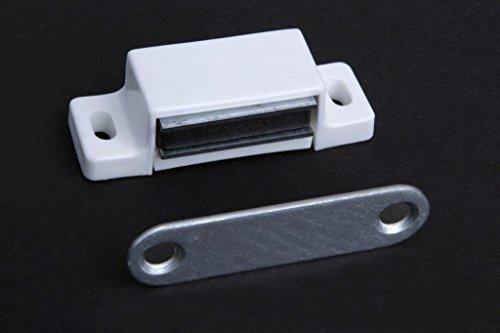 2-pz-aggancio-magnetico-aggancio-per-mobile-aggancio-per-armadio-coesione-2-22-kg-plastica-bianco-co