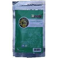 Cassia Siamea Thaikräuter Tee, 1 Packung à 30 Teebeutel preisvergleich bei billige-tabletten.eu