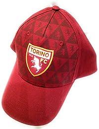 Amazon.it  Marche popolari - Visiere   Cappelli e cappellini ... 05da12c5d66e