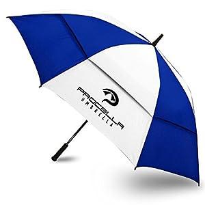 Procella parapluie parapluie de golf