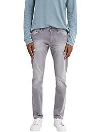 Esprit 037ee2b017, Jeans Homme