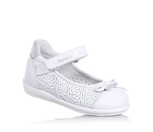 nero-giardini-ballerina-bianca-in-pelle-made-in-italy-con-chiusura-a-strappo-inserto-posteriore-arge