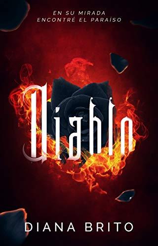Leer Gratis Diablo (Rétame nº 1) de Diana Brito