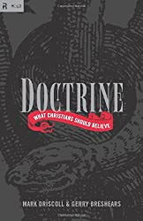 Doctrine (Re:Lit: Vintage Jesus)