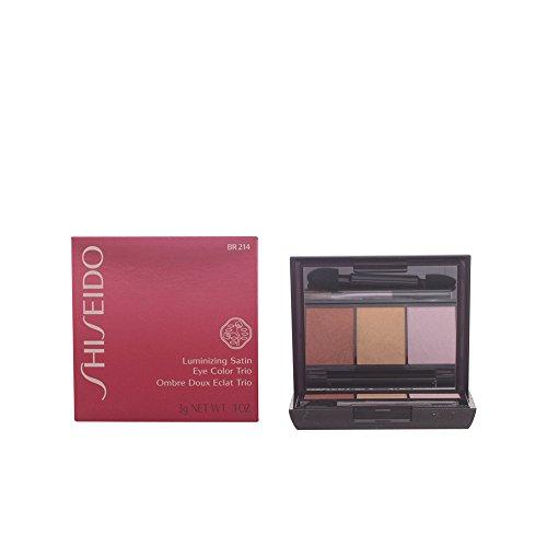 Shiseido 68080 Ombretto