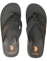 948395ea7 Flip Flops  Buy Slippers online at best prices in India - Amazon.in