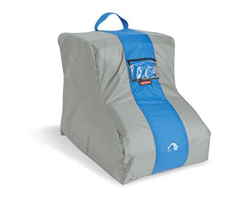 Tatonka Trekking Shoe Bag, grey, 3155