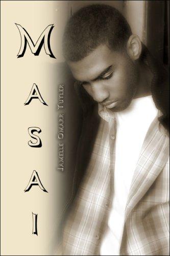 Masai Cover Image