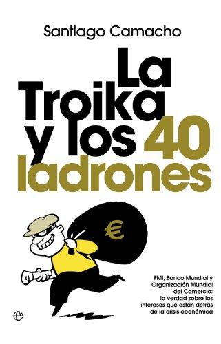 la-troika-y-los-40-ladrones-actualidad-esfera