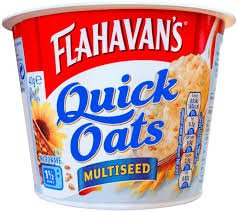flahavans-quick-oats-multiseed-porridge-pot-40g-pack-of-4-from-ireland
