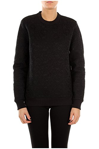 sweatshirts-givenchy-women-polyester-black-15a6708428001-black-40-f