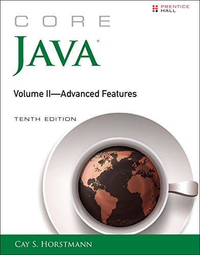 core-java-advanced-features-volume-ii-2