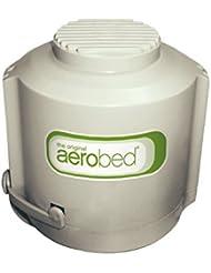 AeroBed Aero Pump