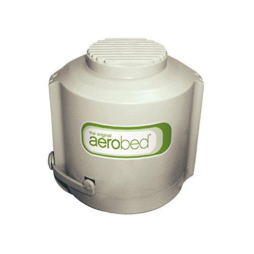 aerobed-65010ec-elektrische-akku-aero-pumpe