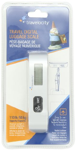 travel-luggage-scale