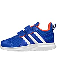 Toddler Adidas Flux Trainers