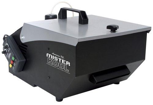 adj-mister-kool-effektmaschine