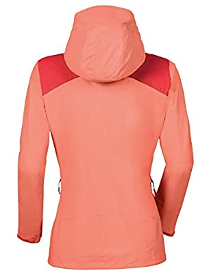 VAUDE Damen Jacke Women's Simony Jacket