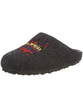 Supersoft 542 186, Zapatillas de Estar por casa para Niños