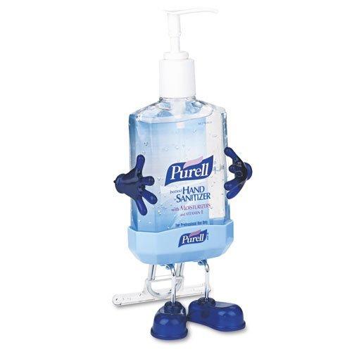 purell-pal-instant-hand-sanitizer-desktop-dispenser-w-8-fl-oz-pump-bottle-by-purell