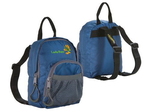 lucky-bums-lucky-bug-backpack-blue-with-frog