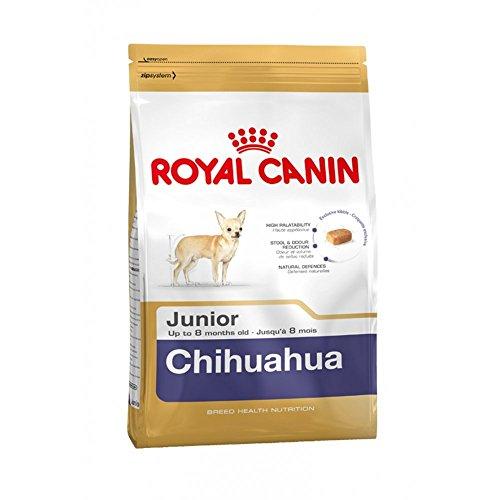 Royal Canin | Chihuahua Junior | 1,5 kg