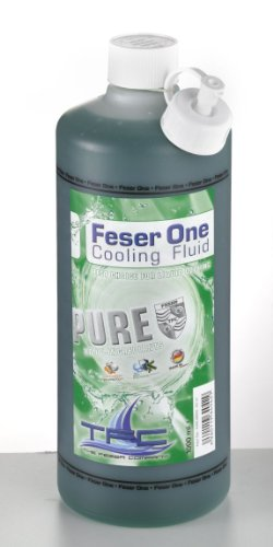 the-feser-company-liquide-de-protection-feser-one-cooling-pure-green-1-litre-vert