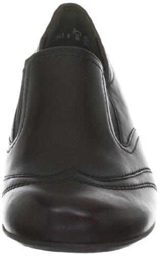 Semler Cleo C4260-013-041, Scarpe col tacco donna Marrone (Braun (espresso 041))