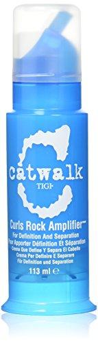 Catwalk curls Rock Amplifier 113ml