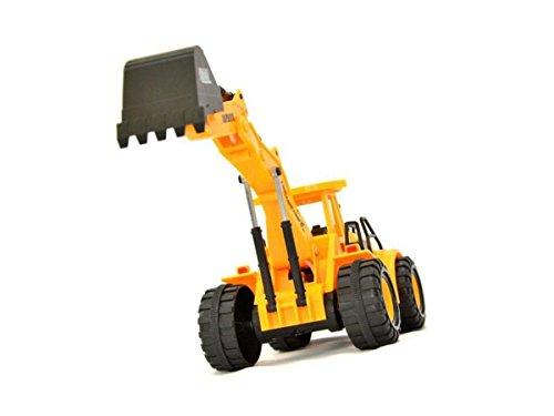 RC Auto kaufen Baufahrzeug Bild 2: RC Baufahrzeug, Bagger, 3 Kanal, mit Akku