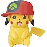 Comparador de precios Ensky Pokemon the Movie: I Choose You! Pikachu Hoenn Cap Kumkum 3D Jigsaw Puzzle - precios baratos