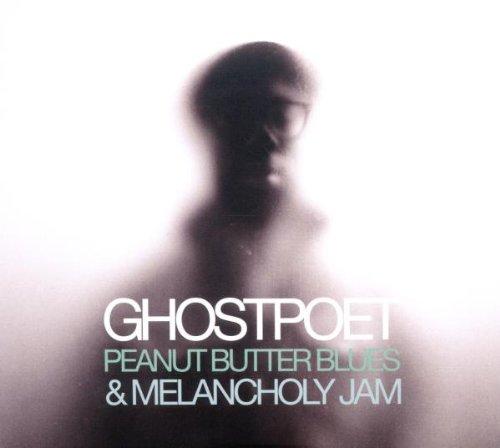 Preisvergleich Produktbild Peanut Butter Blues & Melancholy Jam