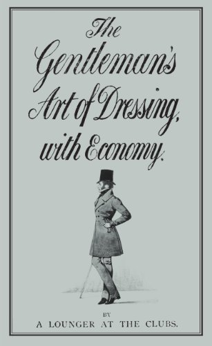 the-gentlemans-art-of-dressing-with-economy
