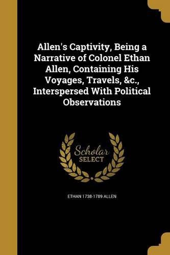 allens-captivity-being-a-narra