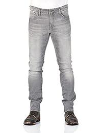 Mavi - Jeans - Skinny - Homme