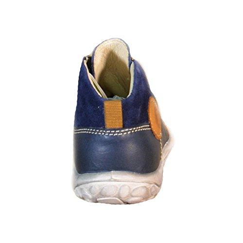 FALCOTTO 1249 Bleu