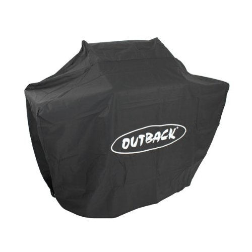 outback-cover-for-meteor-barbecue