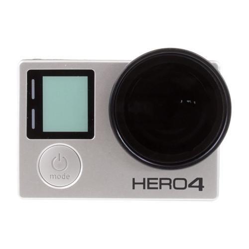 Polar Pro Slim line Filter Hero 3/ 3+ / 4 + neutral density