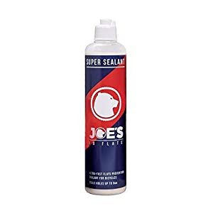41OGHqUZ0jL. SS300 Joe's No-Flats - Sigillante Joe's No-Flats Super Sealant 500ml - 4769