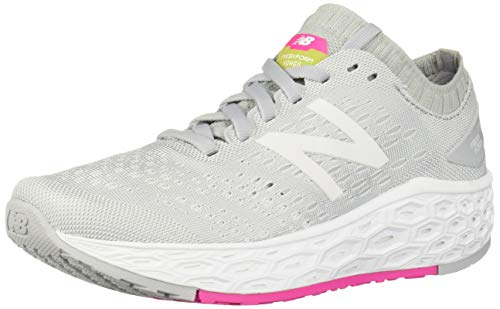 New Balance Fresh Foam Vongo V4 Women's Zapatillas para Correr - AW19-41