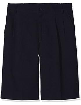 Nozama, Pantalones Cortos de Uniforme para Niños
