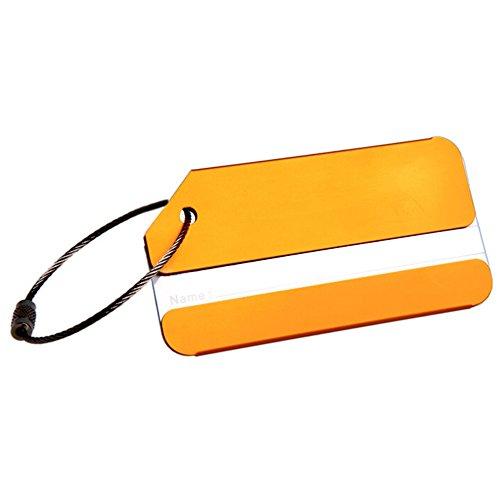 san-bodhi-stainless-steel-metal-travel-luggage-baggage-labels-suitcase-id-tags-bag-identifier