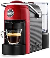 Lavazza A Modo Mio Jolie Macchina Caffè, 1250 Watt