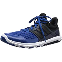 new product c9aff 02e12 adidas Adipure 360.3, Chaussures de Fitness Homme