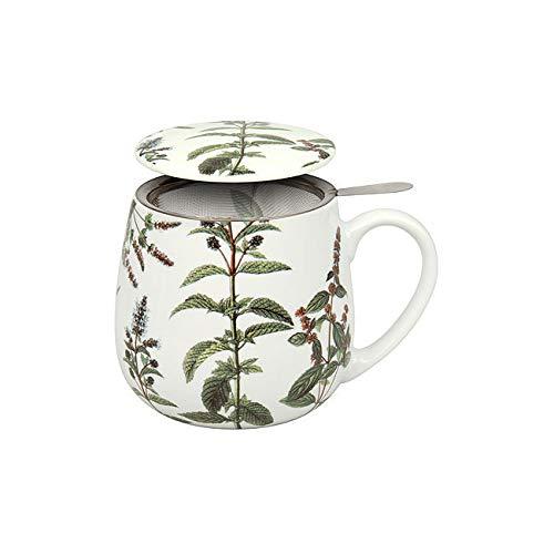 Könitz Tea for You - My Favourite Tea - Pfefferminze